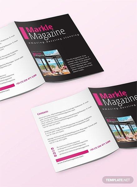 Free Press Kit Template Beautiful Free Magazine Advertising Media Kit Template Download 28