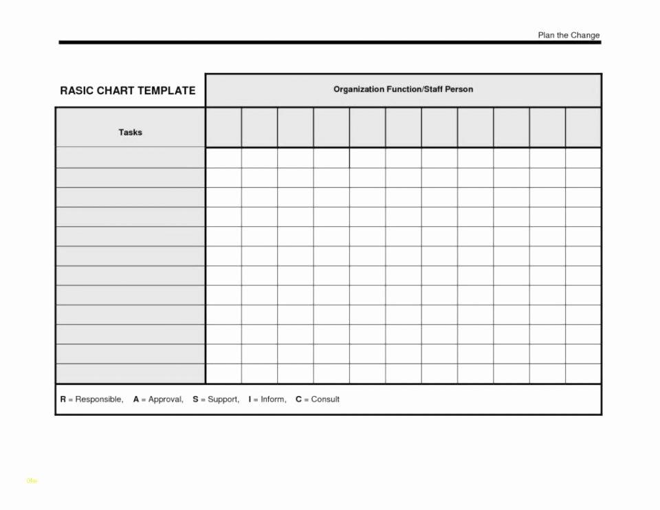 Free Printable Blank Spreadsheet Templates Elegant Free Blank Spreadsheet Templates Image – Free Blank Excel