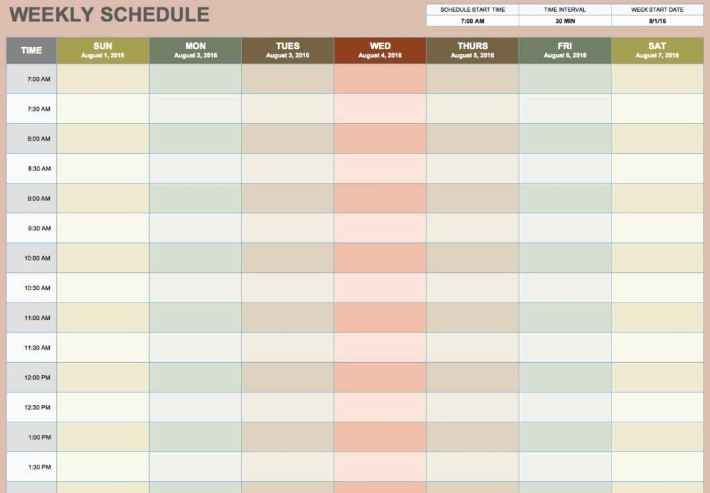Free Printable Blank Spreadsheet Templates Lovely Free Blank Spreadsheet Templates Blank Spreadsheet Free
