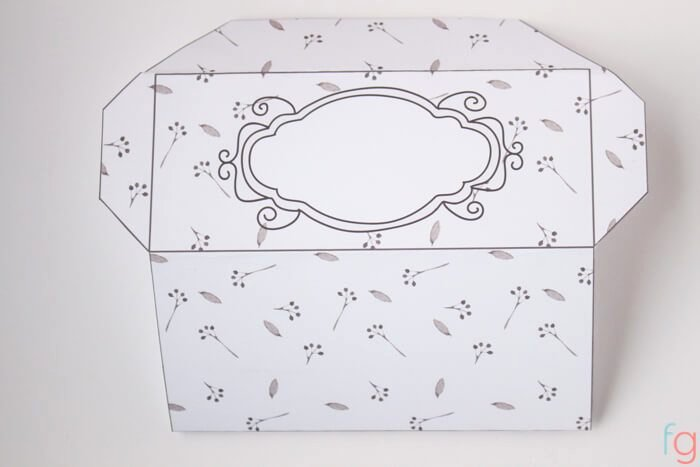 Free Printable Envelope Templates Elegant Free Cash Envelope Template Printable
