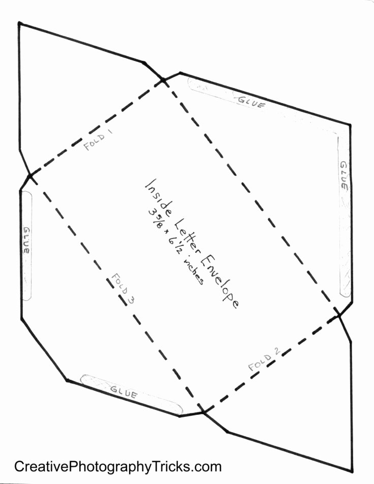 Free Printable Envelope Templates Fresh Best 25 Envelope Templates Ideas On Pinterest