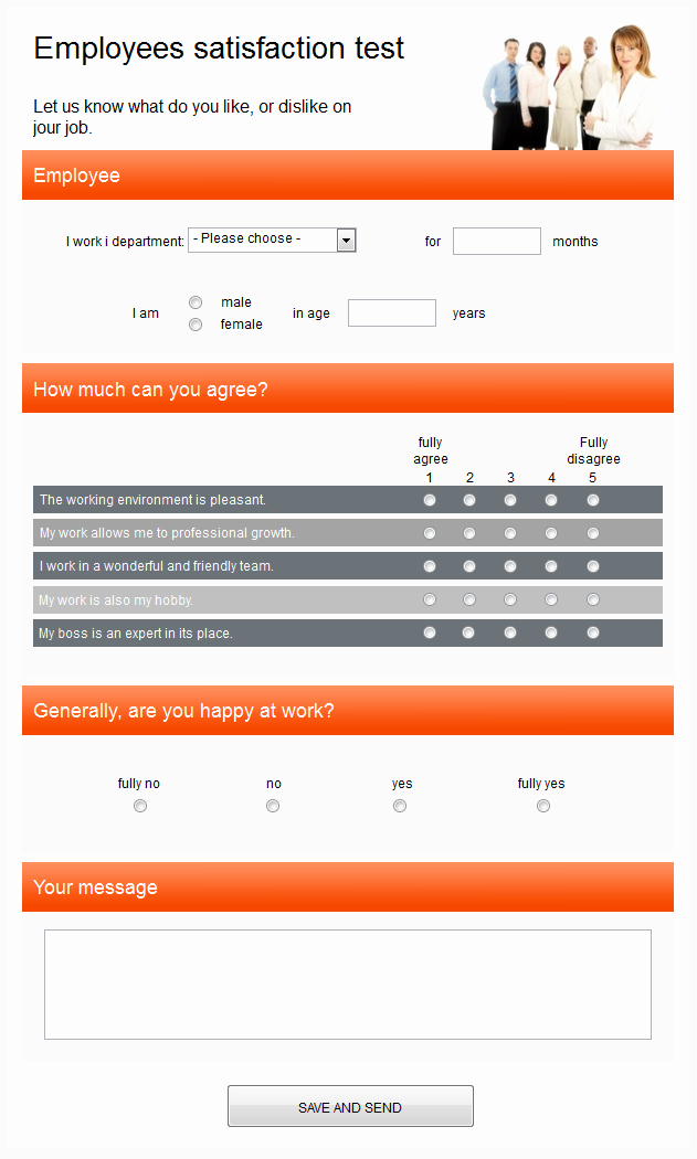 Free Printable Survey Template Lovely Create Line Surveys Free Survey Template