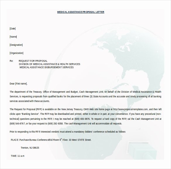 Free Proposal Templates for Word Lovely 31 Proposal Templates Doc Pdf