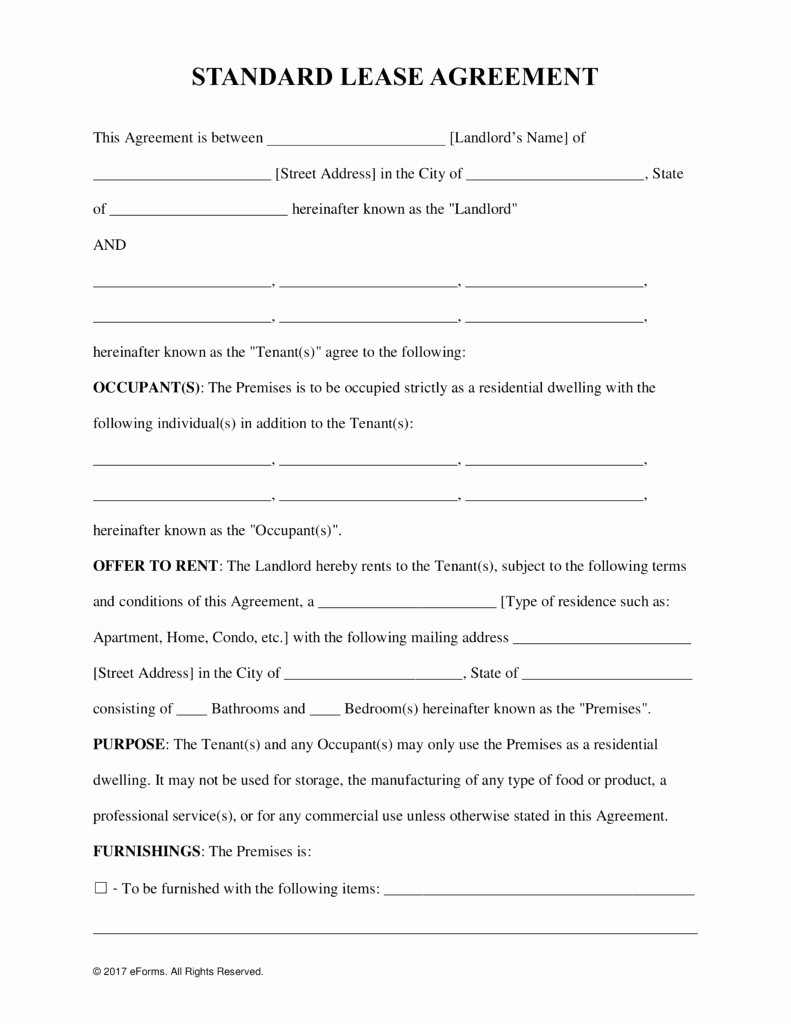 Free Room Rental Agreement Template Lovely Pin by Berty Zulfianna On Share