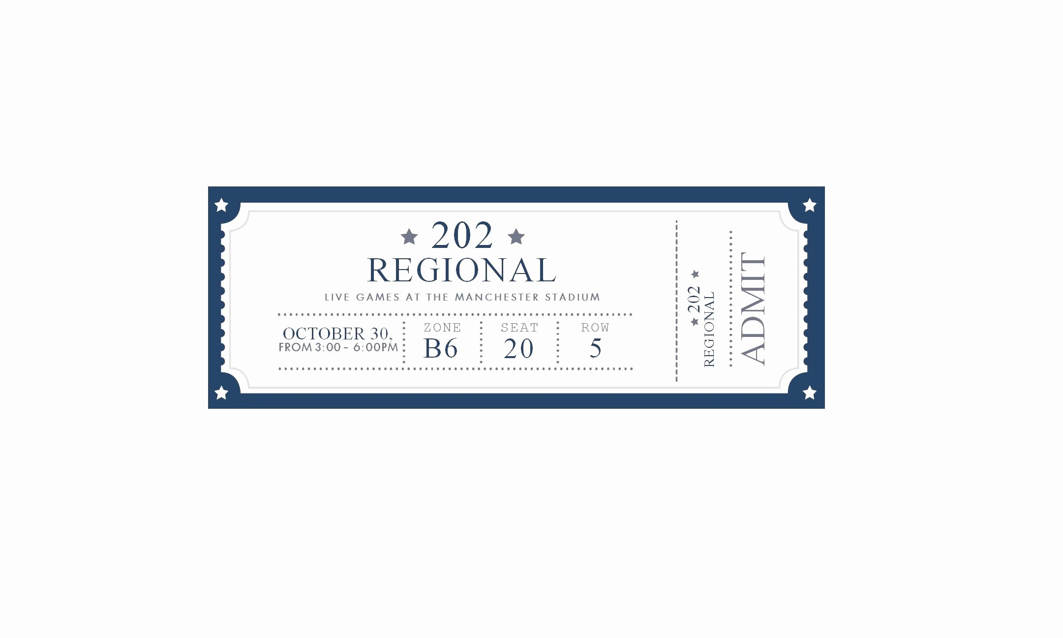 Free Ticket Template Word Unique 22 Free event Ticket Templates Ms Word Template Lab