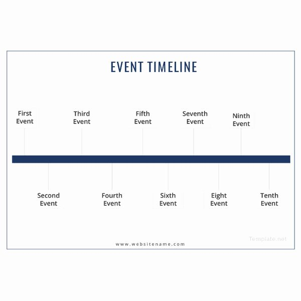 Free Timeline Template Word Awesome Timeline Template 71 Free Word Excel Pdf Ppt Psd