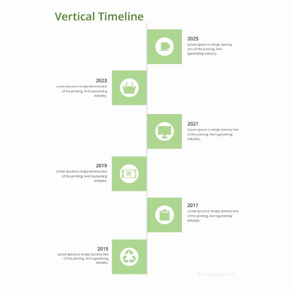 Free Timeline Template Word Luxury Timeline Template 67 Free Word Excel Pdf Ppt Psd