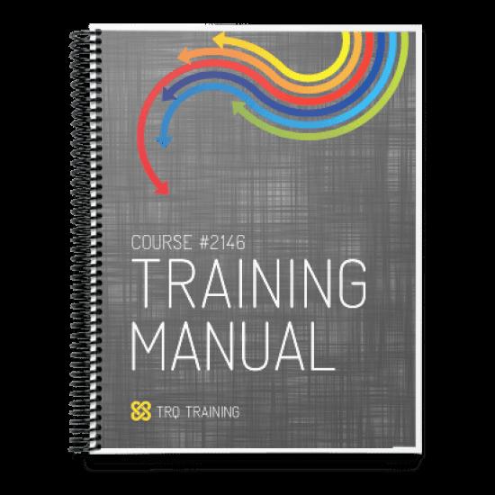 Free Training Manual Template Elegant top 5 Resources to Get Free Training Manual Templates