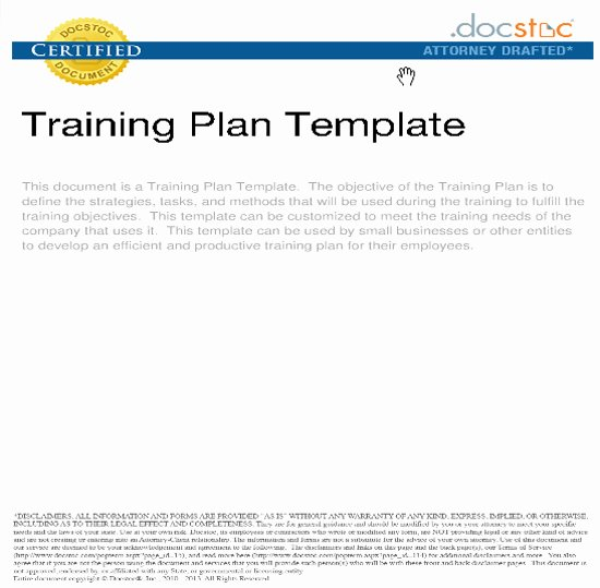 Free Training Manual Template New Boring Work Made Easy Free Templates for Creating Manuals