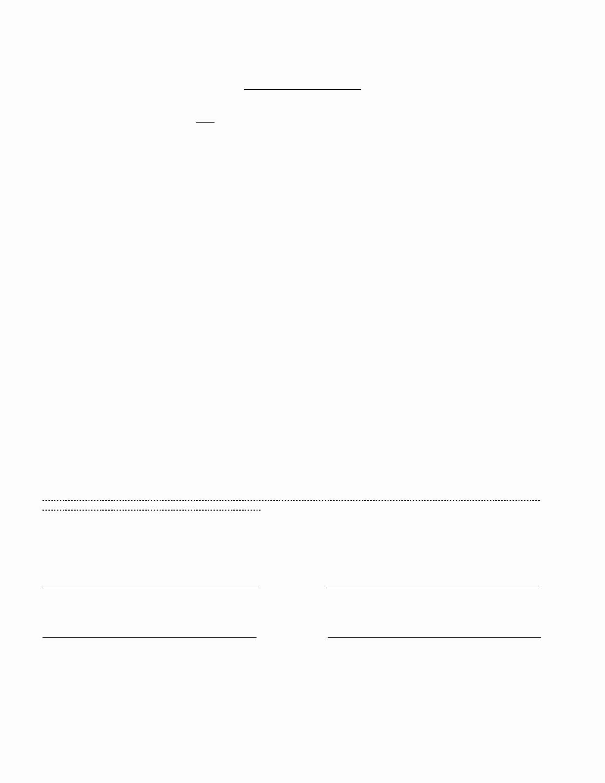 Free Vendor Application form Template Inspirational Download Vendor Application Template for Free