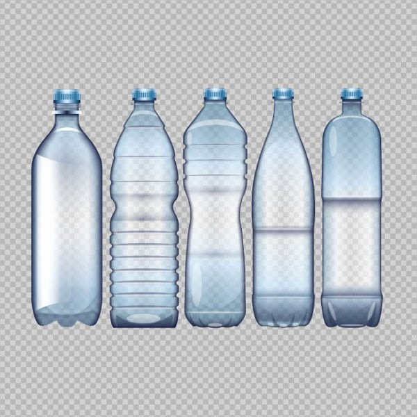 Free Water Bottle Label Template Awesome 10 Blank Water Bottle Label Templates Free Printable