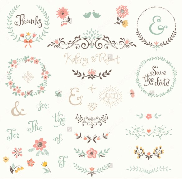 Free Wedding Label Templates Elegant Wedding Label Templates – Emmamcintyrephotography
