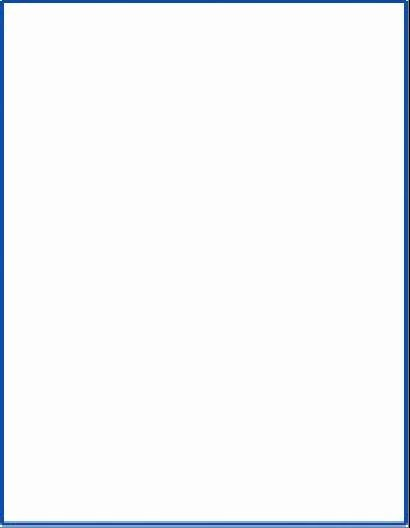 Free White Paper Template Awesome 20 Sheets White Blank Sticker Paper Printable Labels