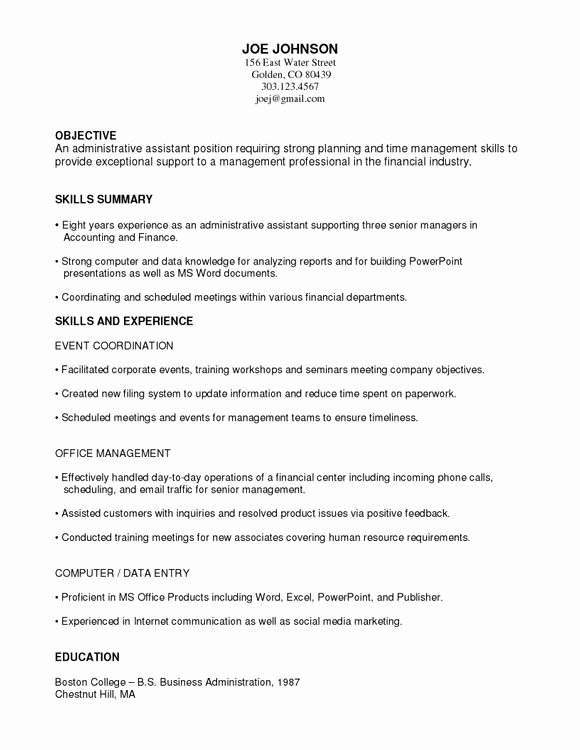Functional Resume Template Free New Pin by Calendar 2019 2020 On Latest Resume