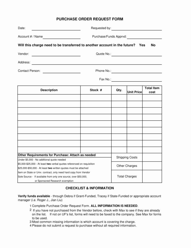 Fundraiser order form Template Free Fresh 10 Fundraiser order form Templates Docs Word