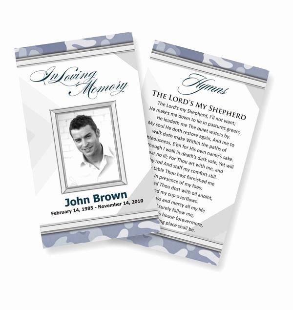 Funeral Prayer Card Template Free Elegant Discount Funeral Prayer Cards Prayer Cards for Catholic