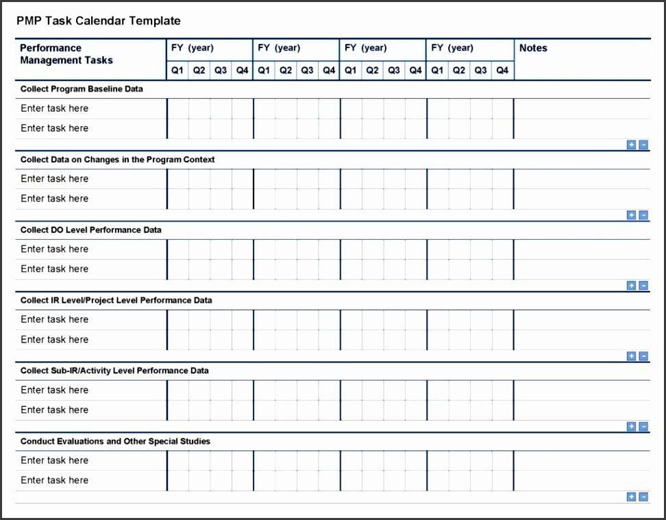 Gantt Chart Template Word Beautiful 8 Gantt Chart Template Word Sampletemplatess