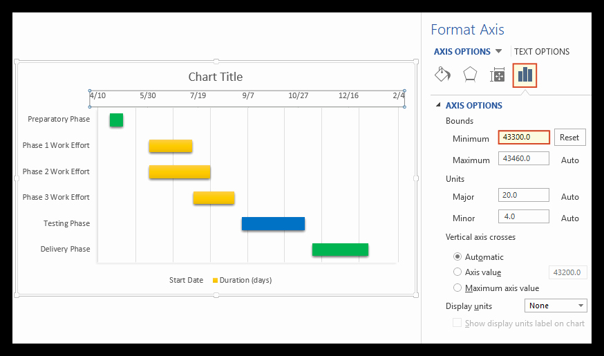 Gantt Chart Template Word Beautiful How to Make A Gantt Chart In Word Free Template
