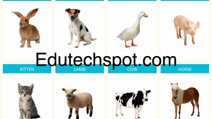 Google Doc Newsletter Template Inspirational 25 Free Google Docs Newspaper and Newsletter Template for