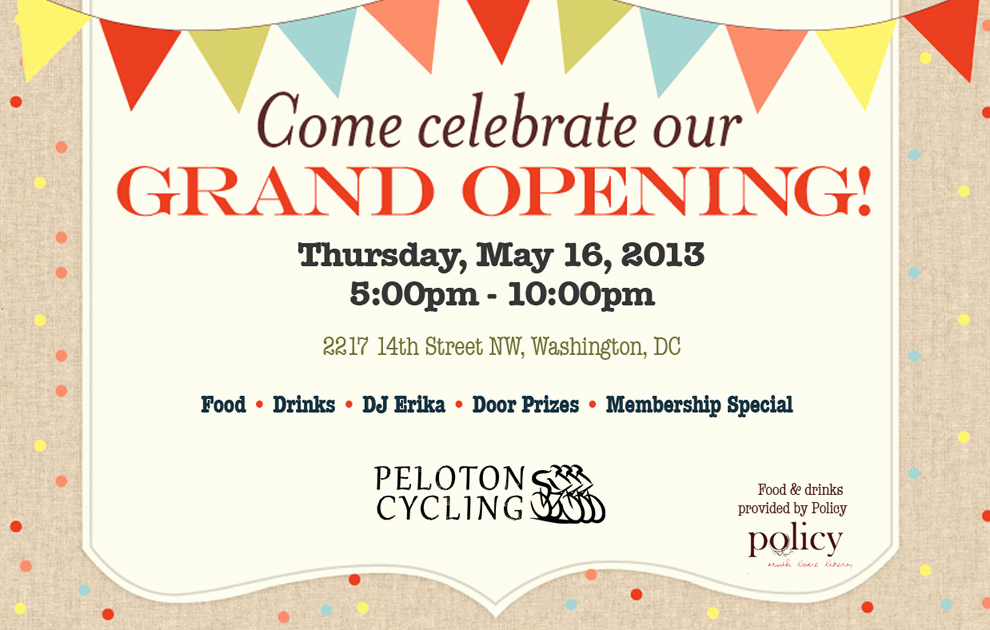 Grand Opening Flyer Template Free Beautiful Grand Opening Flyer Template Free
