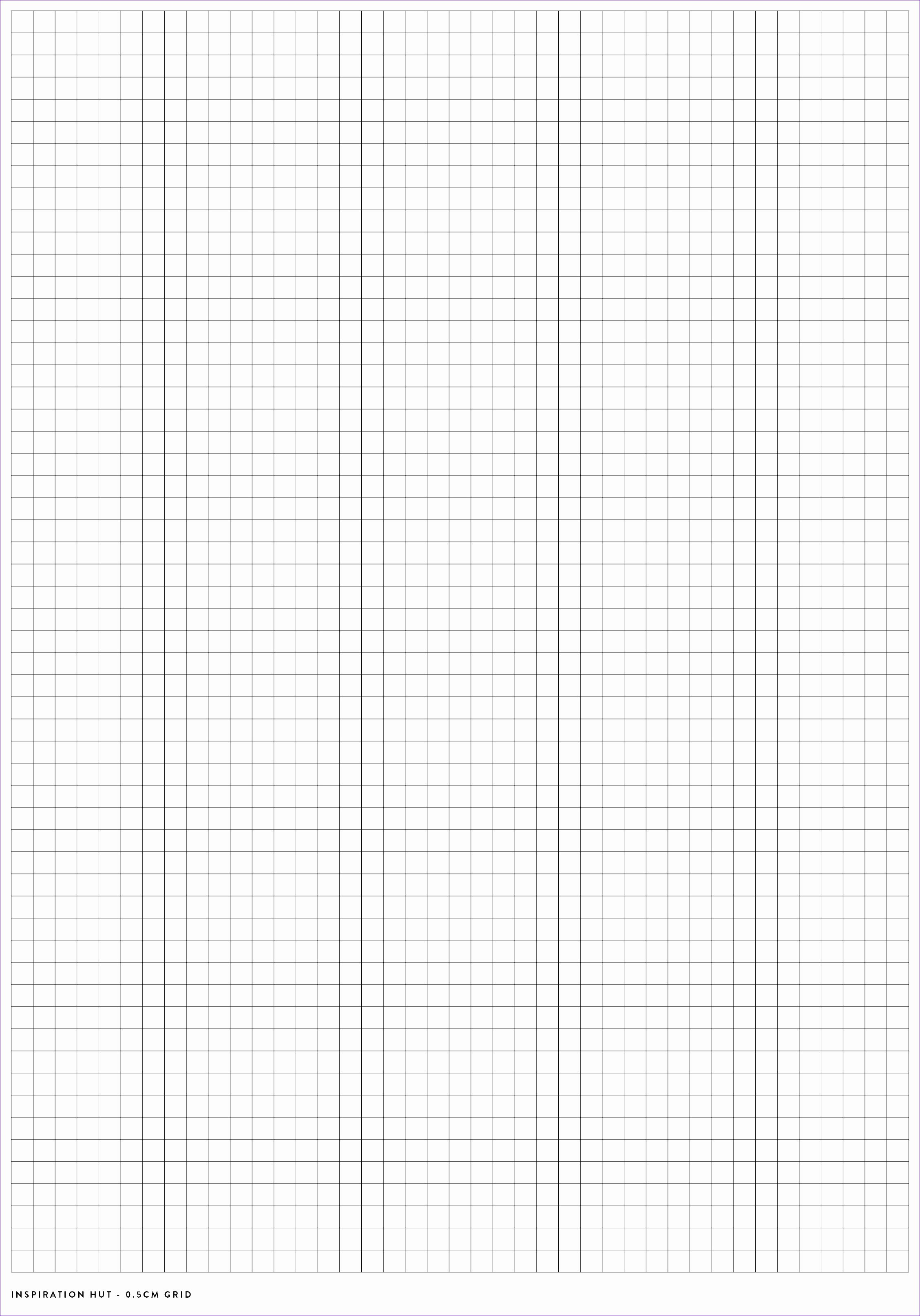 Graph Paper Template Excel Beautiful 8 Excel Line Graph Template Exceltemplates Exceltemplates