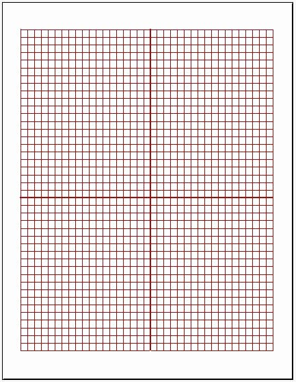 Graph Paper Template Excel Beautiful Ms Excel Cartesian Graph Paper Sheets for Practice