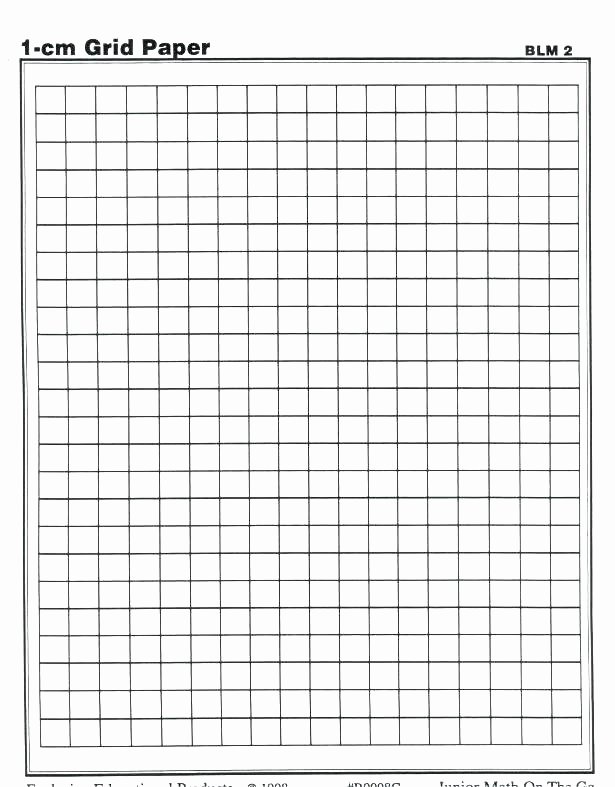 Graph Paper Template Excel Elegant 14 15 Graph Paper Template for Excel