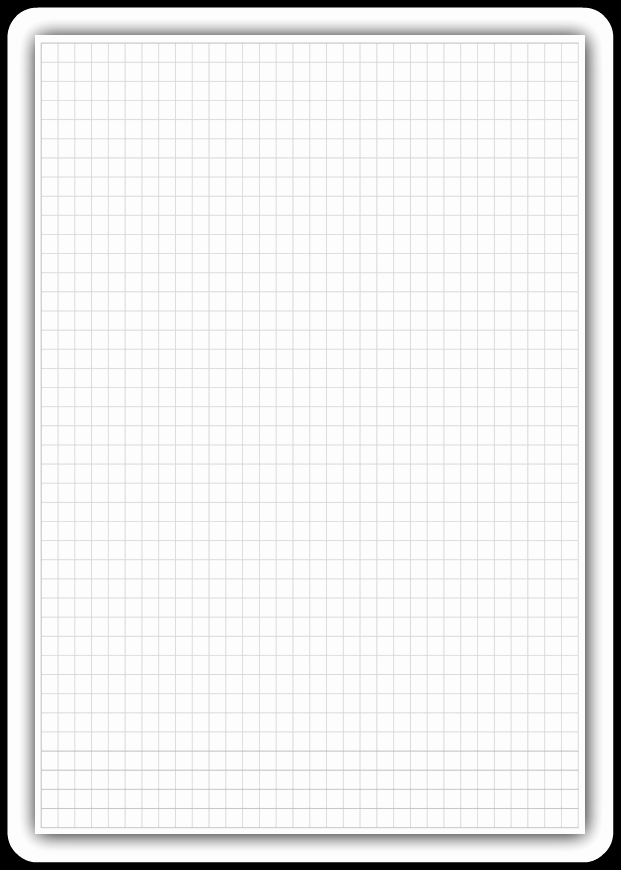 Graph Paper Template Excel Elegant Printable Graph Paper Pdf Template