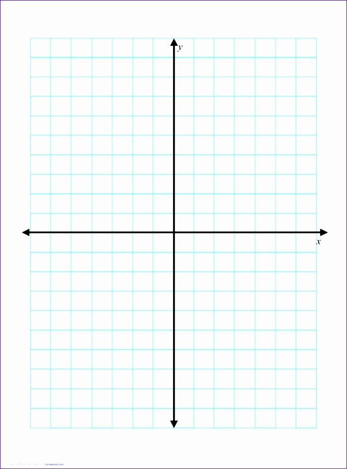 Graph Paper Template Excel Inspirational 8 Cost Benefit Analysis Excel Template Exceltemplates