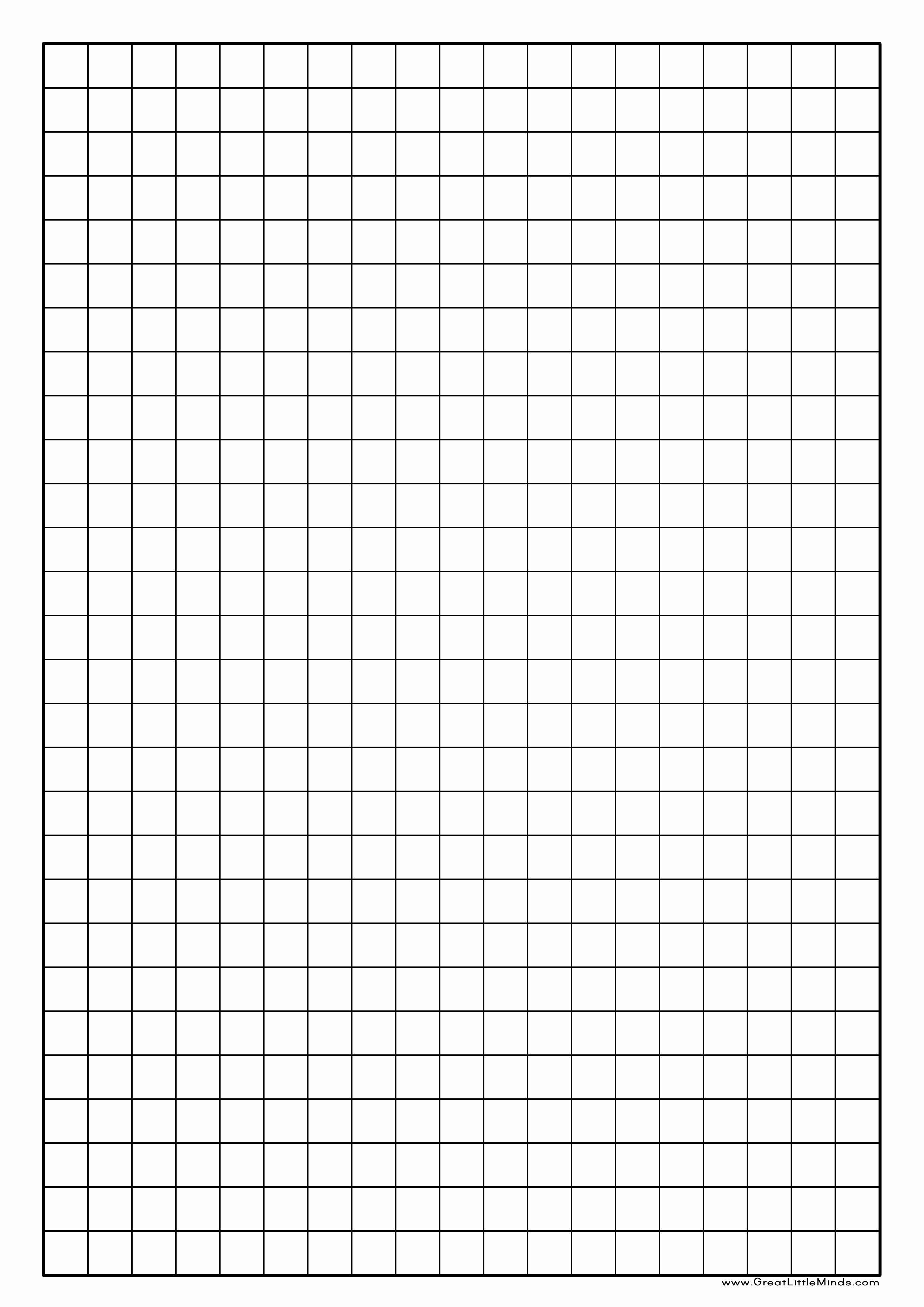 Graph Paper Template Excel New Free Printable Graph Paper Template Excel Pdf Examples
