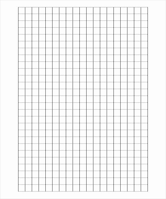 Graph Paper Template Pdf Awesome Printable Graph Paper with Axis Printable Pages