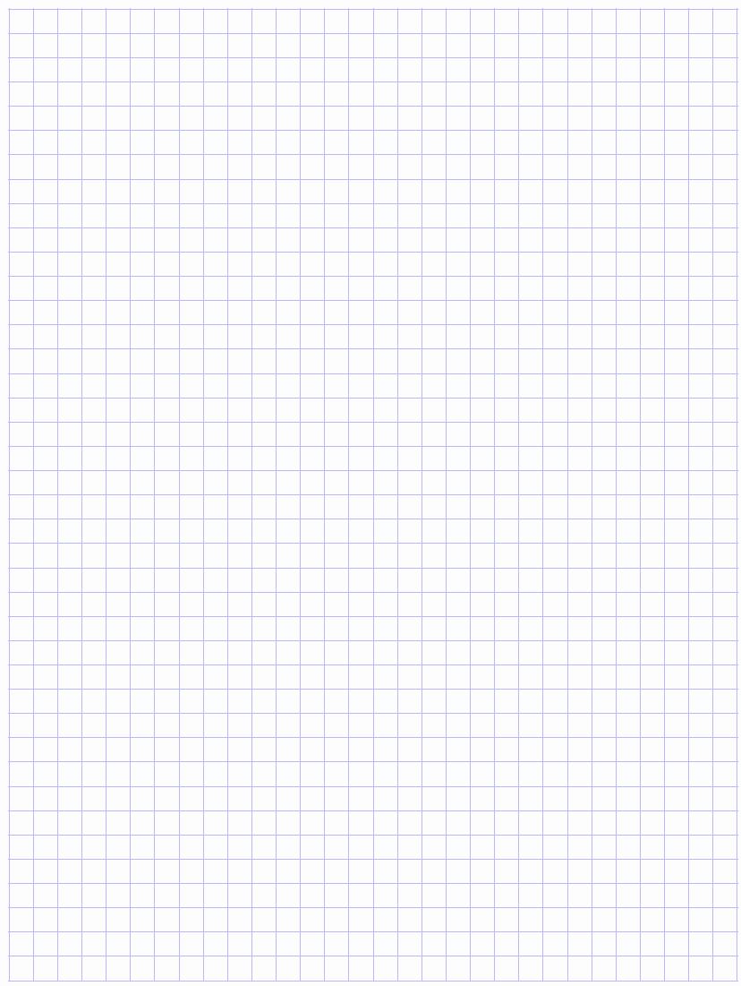 Graph Paper Template Pdf Beautiful 13 Graph Paper Templates Excel Pdf formats