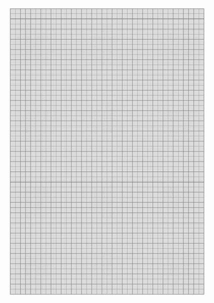 Graph Paper Template Pdf Beautiful File Graph Paper Mm A4 Pdf
