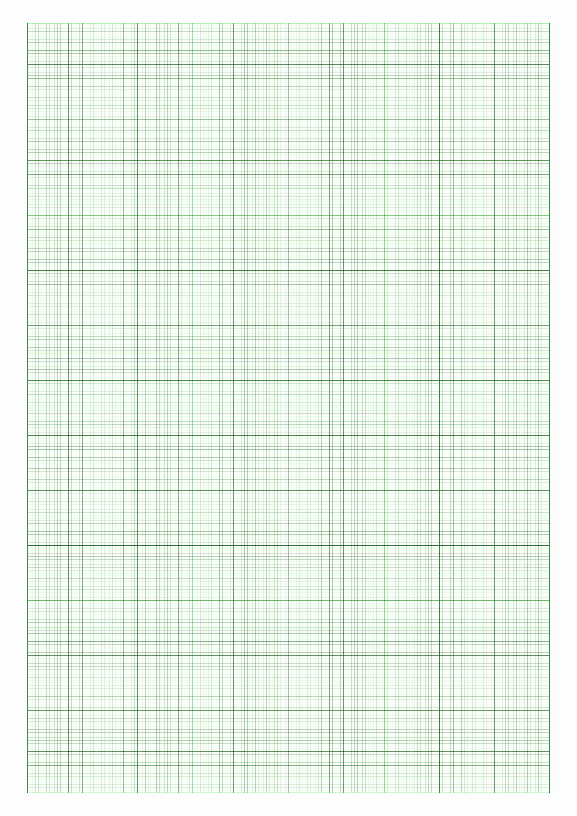 Graph Paper Template Pdf Beautiful Printable Graph Paper 1 4 – Ezzy
