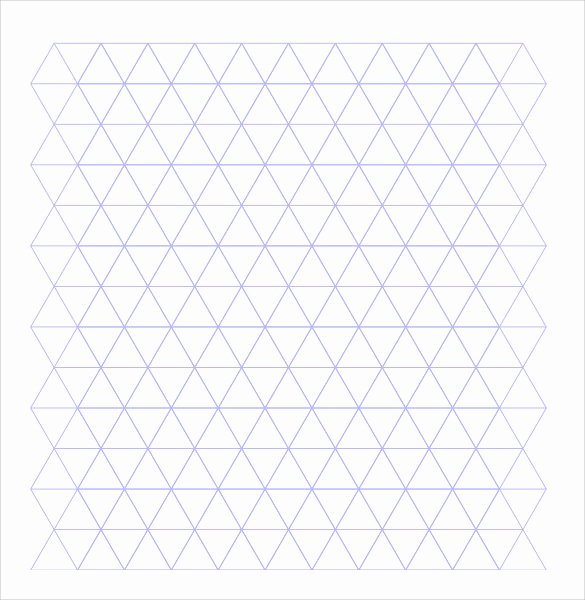 Graph Paper Template Pdf Beautiful Sample In Petech Graph Paper 8 Free Documents In Pdf
