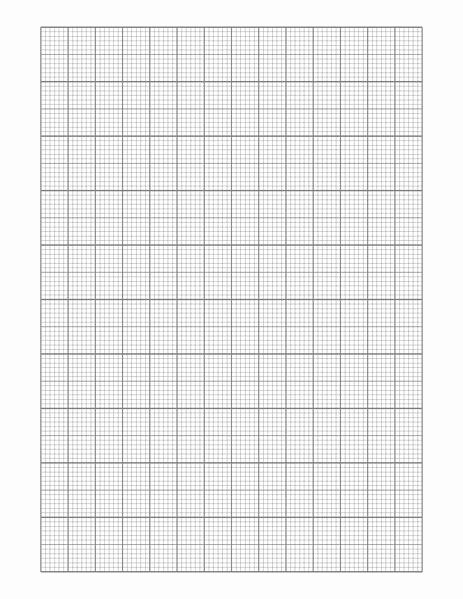 Graph Paper Template Pdf Best Of File Graph Paper Inch Letter Pdf