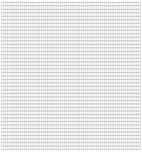 Graph Paper Template Pdf Best Of Print Graph Paper