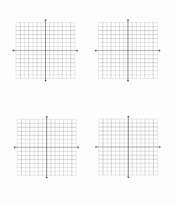 Graph Paper Template Pdf Elegant 31 Free Printable Graph Paper Templates Pdfs and Docs