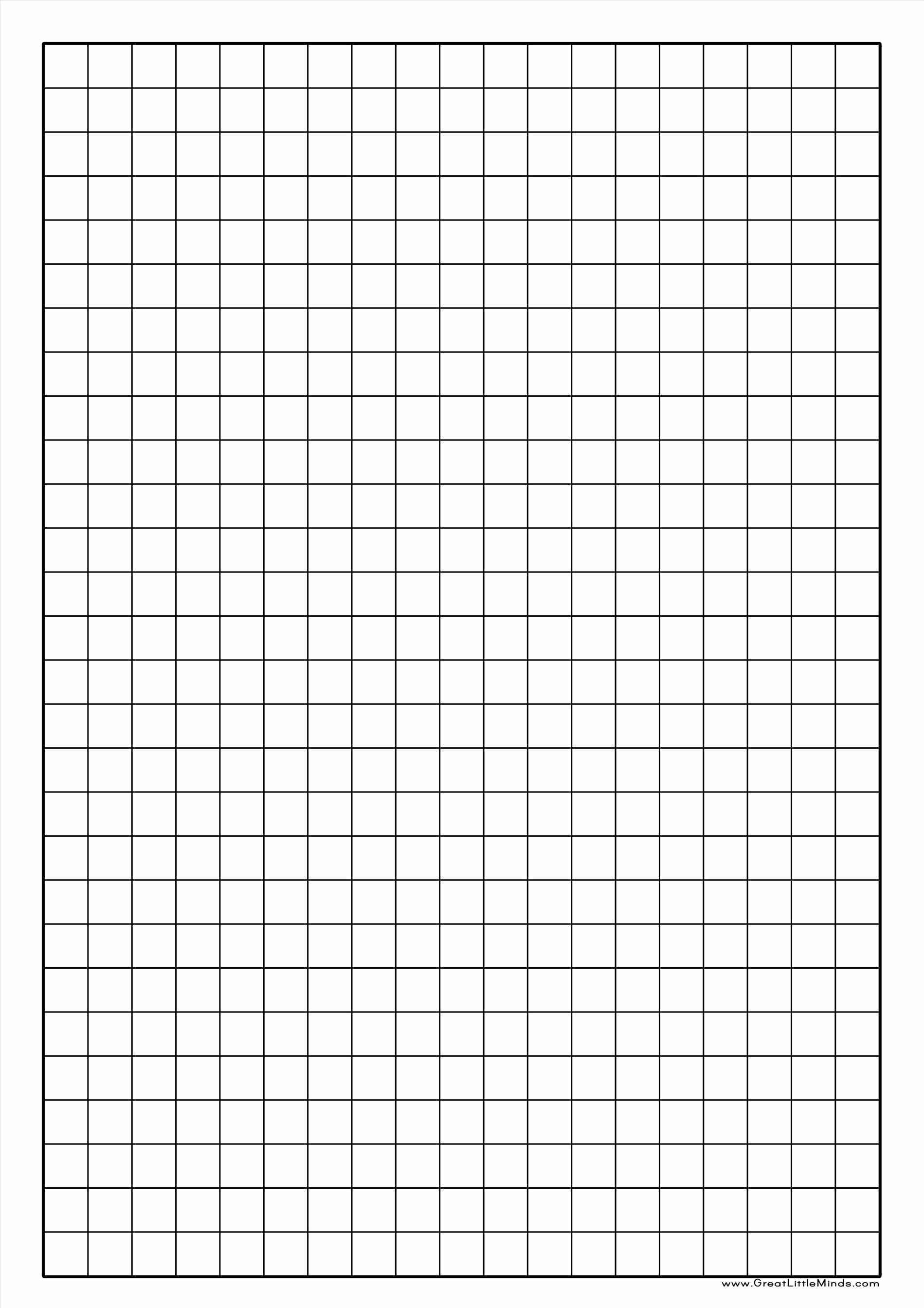 Graph Paper Template Pdf Inspirational Printable Graph Paper with Axis Printable Pages