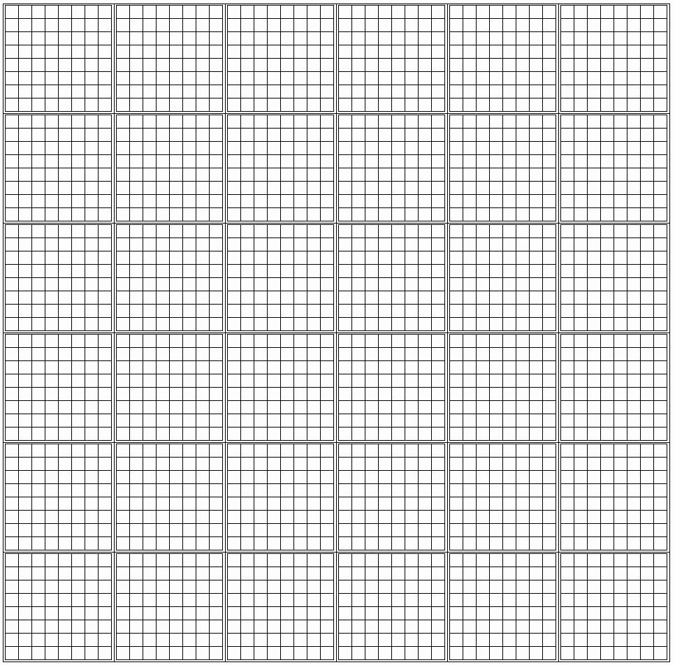 Graph Paper Template Pdf Luxury Creative Science & Philosophy Working Graph Paper for