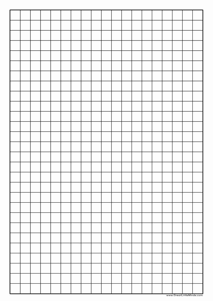 Graph Paper Template Pdf Luxury Graph Paper Pdf