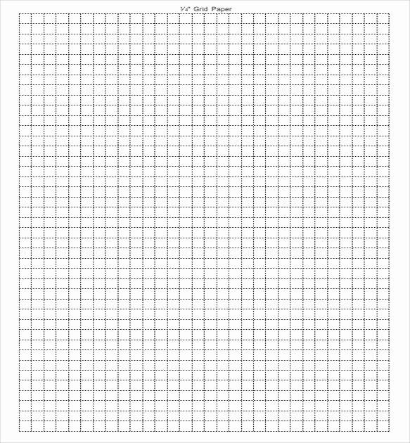 Graph Paper Template Pdf New 14 Grid Paper Templates Pdf Doc