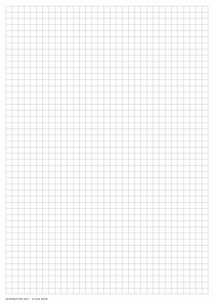 Graph Paper Template Pdf New 18 Best 모눈종이 Images On Pinterest