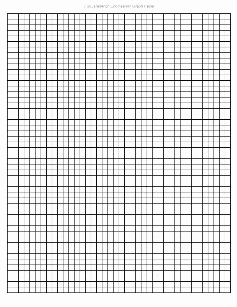 Graph Paper Template Word Awesome 33 Free Printable Graph Paper Templates Word Pdf Free