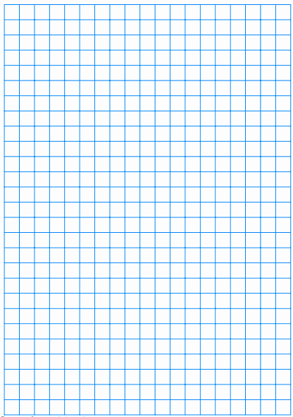 Graph Paper Template Word Beautiful 21 Free Graph Paper Template Word Excel formats