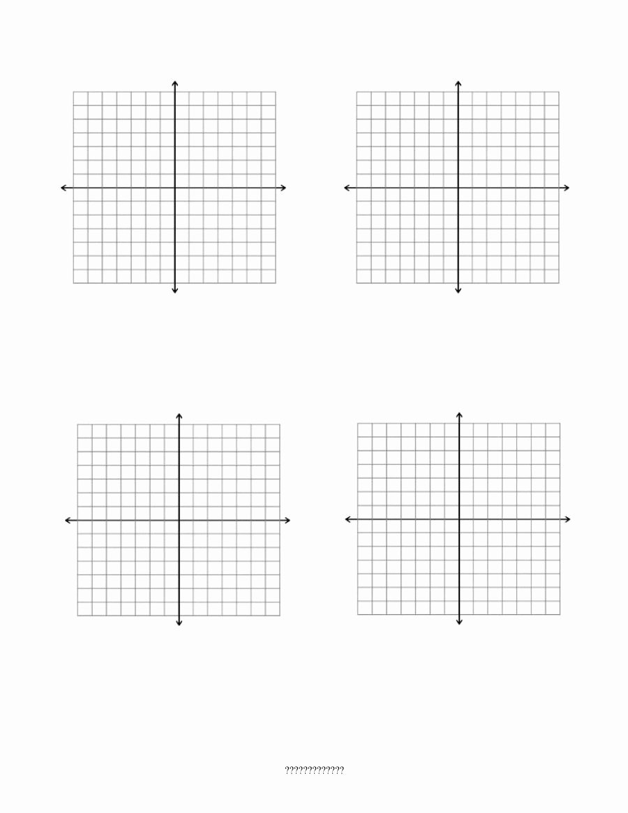 Graph Paper Template Word Best Of 33 Free Printable Graph Paper Templates Word Pdf Free