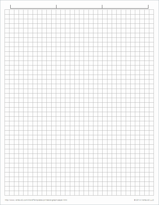 Graph Paper Template Word Best Of Printable Graph Paper Templates for Word