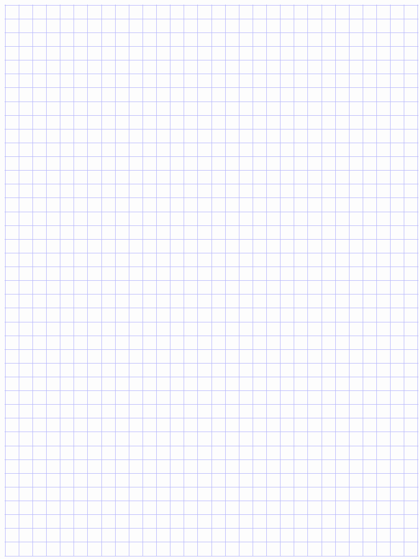 Graph Paper Template Word Elegant 13 Graph Paper Templates Excel Pdf formats