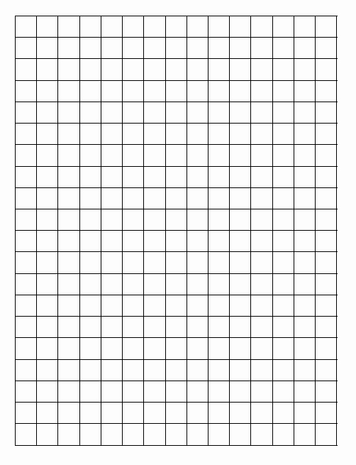 Graph Paper Template Word Elegant 31 Free Printable Graph Paper Templates Pdfs and Docs