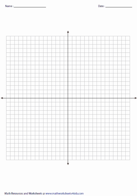 Graph Paper Template Word Elegant Graph Paper Templates Find Word Templates